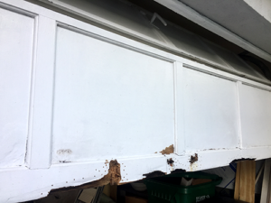 24 7 garage door repair ajax