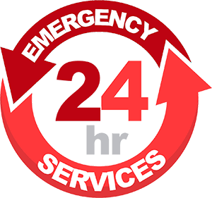 Why 24 hours repair service is important?