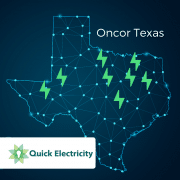 The Life activity is a habitual site, and electricity association in Houston