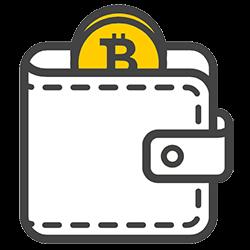 How Bitcoin Framework works